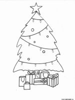 christmas-tree-coloring-pages-31