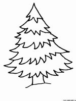 christmas-tree-coloring-pages-32