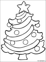 christmas-tree-coloring-pages-33