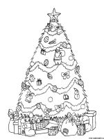 christmas-tree-coloring-pages-34