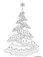 christmas-tree-coloring-pages-35