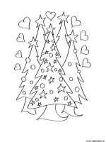 christmas-tree-coloring-pages-36