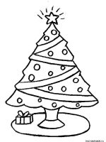 christmas-tree-coloring-pages-38