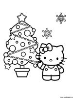 christmas-tree-coloring-pages-39