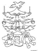 christmas-tree-coloring-pages-41