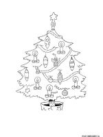 christmas-tree-coloring-pages-42