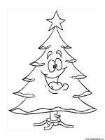 christmas-tree-coloring-pages-43
