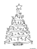 christmas-tree-coloring-pages-44