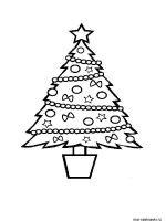 christmas-tree-coloring-pages-45