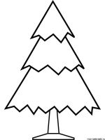 christmas-tree-coloring-pages-46