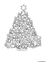 christmas-tree-coloring-pages-47
