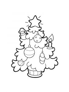 christmas-tree-coloring-pages-5