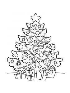 christmas-tree-coloring-pages-8
