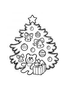 christmas-tree-coloring-pages-9
