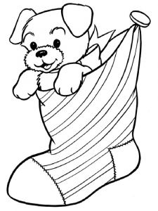 christmas-coloring-pages-1