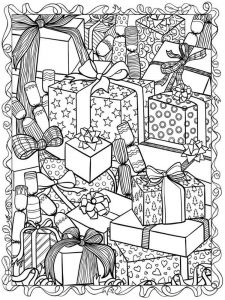 christmas-coloring-pages-11