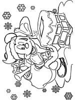christmas-coloring-pages-12