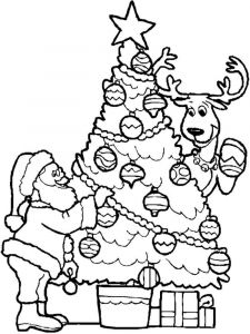 christmas-coloring-pages-15