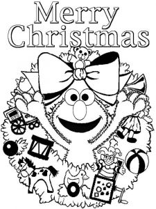 christmas-coloring-pages-16