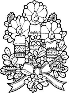 christmas-coloring-pages-17