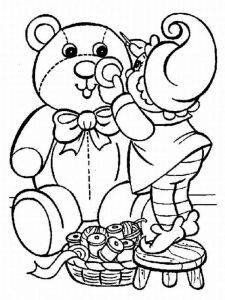 christmas-coloring-pages-18