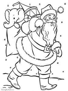 christmas-coloring-pages-20