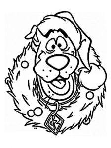 christmas-coloring-pages-22