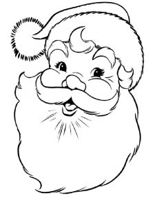 christmas-coloring-pages-7