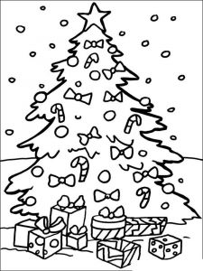 christmas-coloring-pages-8