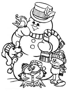 christmas-coloring-pages-9