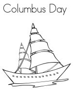 columbus-day-coloring-pages-1