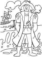 columbus-day-coloring-pages-5
