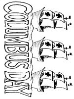 columbus-day-coloring-pages-6