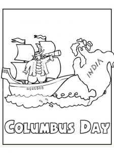 columbus-day-coloring-pages-7