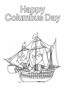 columbus-day-coloring-pages-8