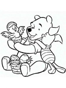 disney-easter-coloring-pages-12