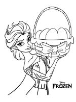 disney-easter-coloring-pages-2