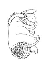 disney-easter-coloring-pages-4