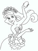 disney-easter-coloring-pages-9