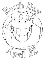 earth-day-coloring-pages-1