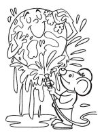 earth-day-coloring-pages-3