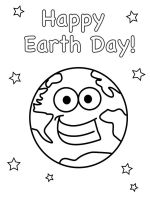earth-day-coloring-pages-4