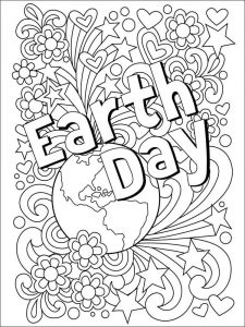 earth-day-coloring-pages-7