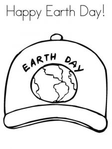 earth-day-coloring-pages-8