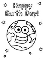 earth-day-coloring-pages-9
