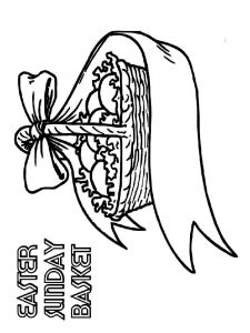easter-basket-coloring-pages-1