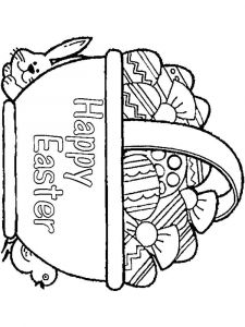 easter-basket-coloring-pages-11