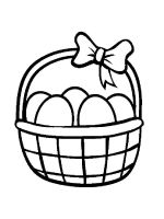 easter-basket-coloring-pages-4
