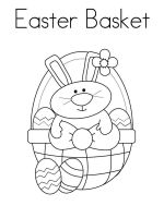 easter-basket-coloring-pages-5