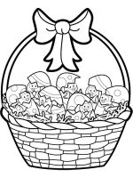 easter-basket-coloring-pages-7